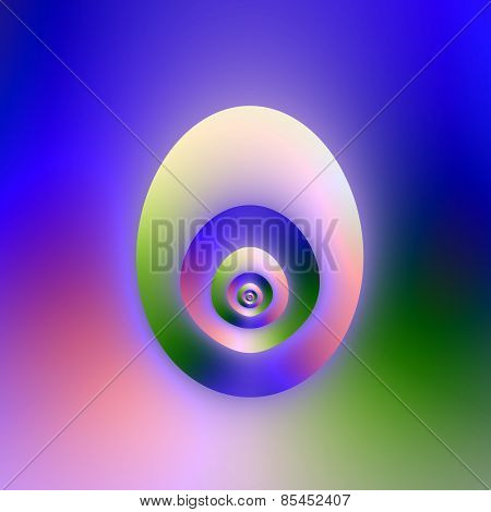 Egg Or Window