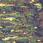picture of khakis  - Abstract background with khaki splashes - JPG