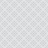 pic of diagonal lines  - Seamless pattern - JPG