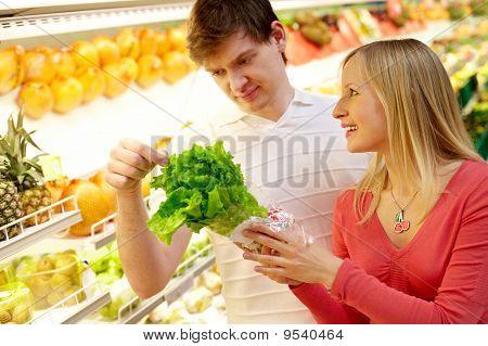 Checking Salat