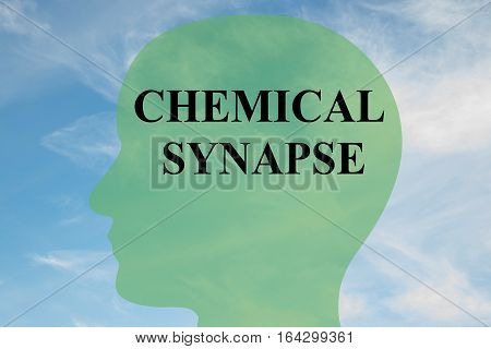 Chemical Synapse Concept