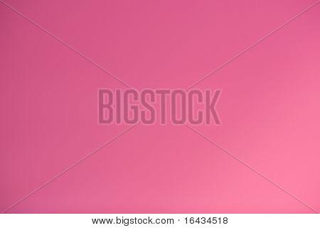 plain pink background