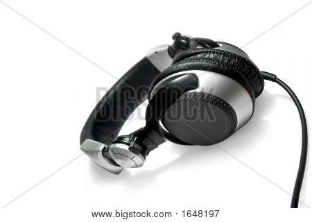 Dj Headphones (2)