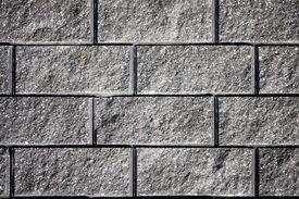 foto of stone floor  - Stone wall texture - JPG