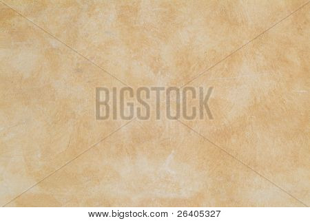 Tuscany Wall Texture Background 04