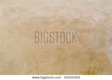 Tuscany Wall Texture Background 15