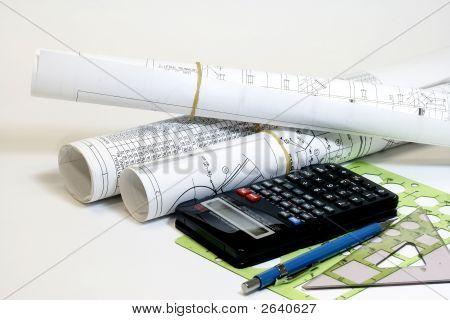 Tools für Ingenieur