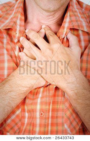 Hart Breathing