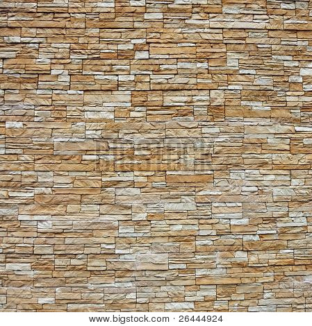 stone wall pattern natural surface