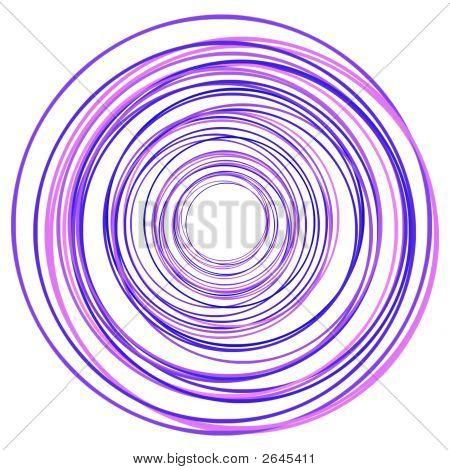 360 Purple