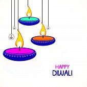 Diwali_09 poster