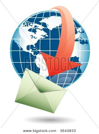 World And Mail