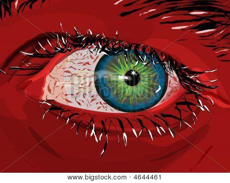 See U Red