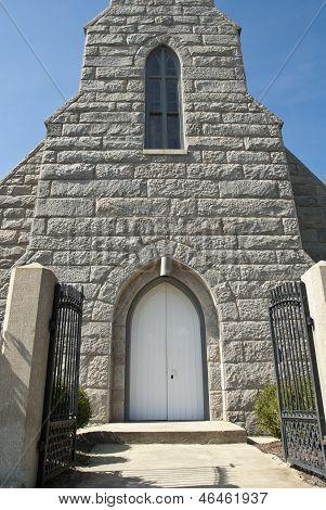 Southern Catholic Church