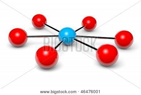 Network Hotspot