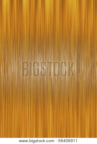 Vertical Wooden Texture