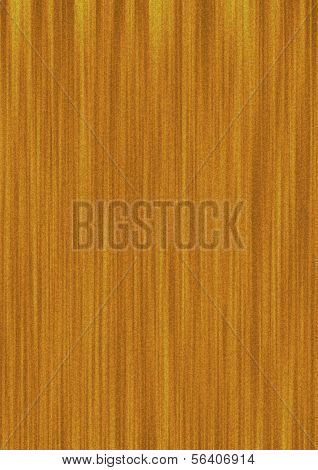 Grainy Wooden Texture