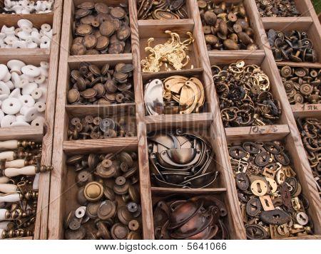 Big Selection Of Diy Cabinets Parts