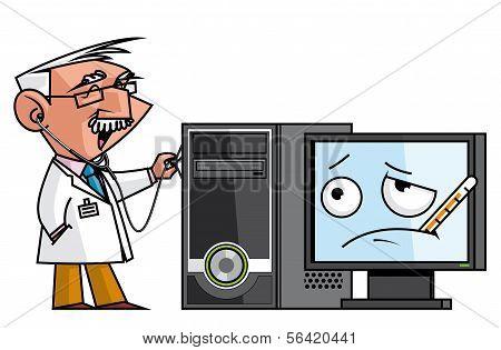 PC Doc