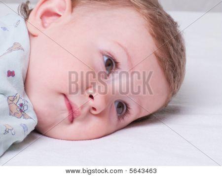 Little Child