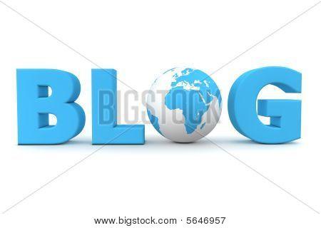 Global Blog