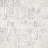 pic of grout  - Mosaic pattern background - JPG