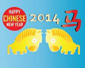 stock photo of chinese crackers  - Illustration  - JPG