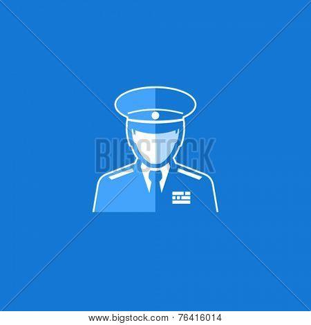 Commander icon