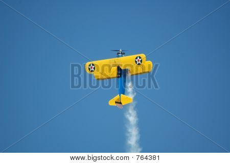 Airplane_stunt3