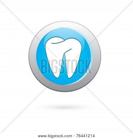 Dental_icon