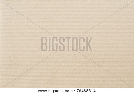 Paper Texture Brown Line Box Paper .