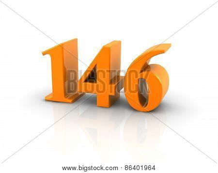 Number 146