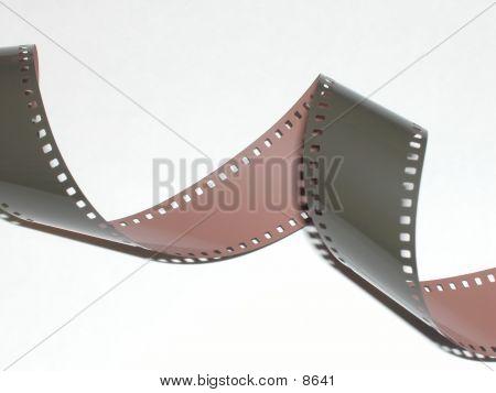Film #3
