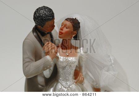 Wedding Couple 04
