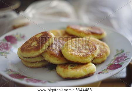 Cheesecakes, Vanilla, Tarts, Delicacy, Dessert, Strawbery, Treats, Homemade,