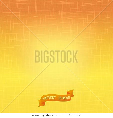 Bright sunny background