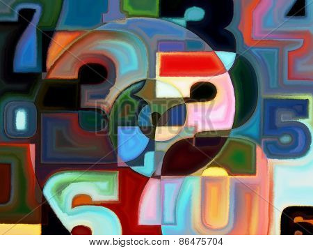 Numeric Color