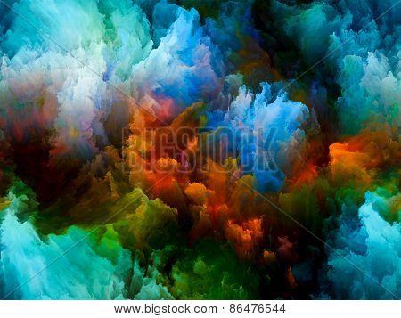 Virtual Color