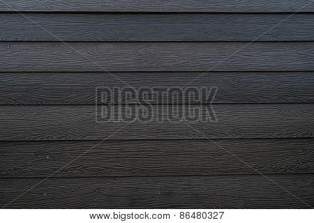 dark wood panel texture