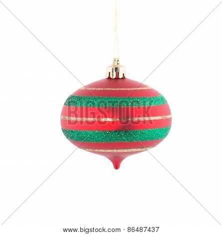 Christmas decoration for tree.