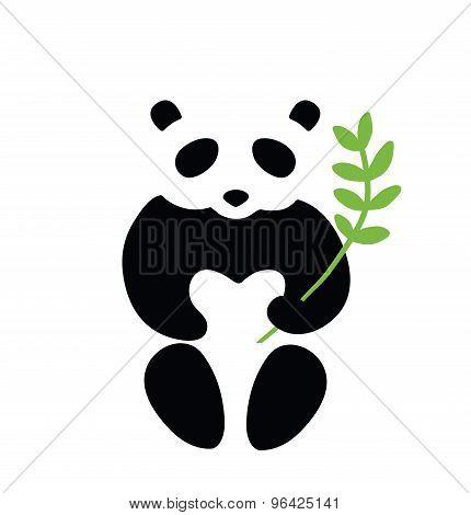 Panda_symbol_01.eps
