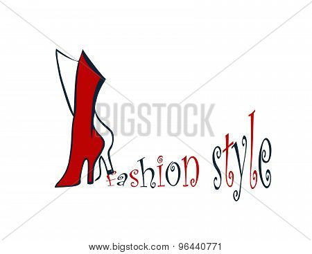 fashion backgrounds