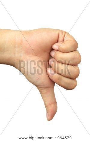 Hand Talk Series