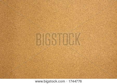 Schleifpapier Tapete Hintergrund