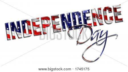Tag der Unabhängigkeit