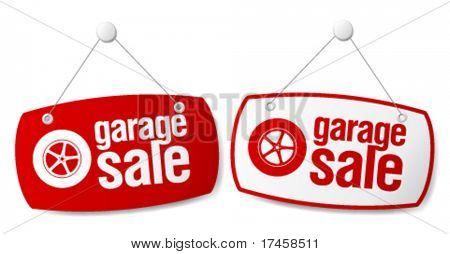 Assine garagem à venda.
