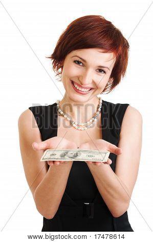 Ihr Geld