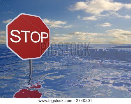 Ocean Stop
