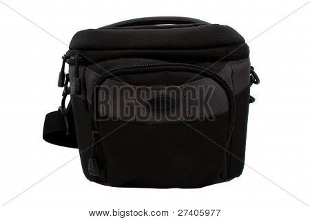 Photo Bag