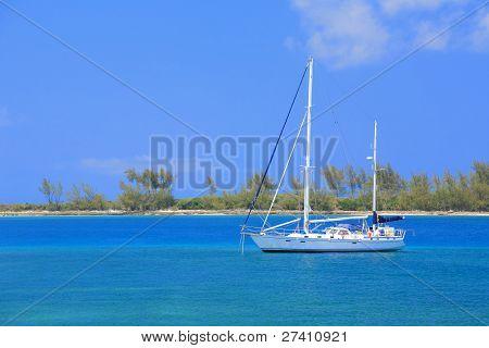 Cais de Key West